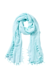 Lilly Pulitzer Lana Scarf - Product Mini Image