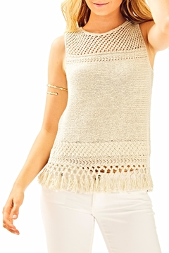 Shoptiques Product: Limon Sweater