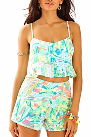Lilly Pulitzer Two Piece Set - Product Mini Image