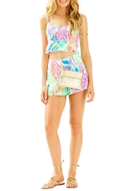 Lilly Pulitzer Linnea Set - Product Mini Image