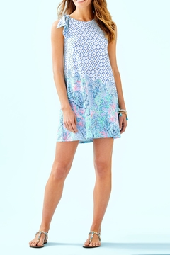 Lilly Pulitzer Luella Dress - Alternate List Image