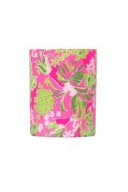Lilly Pulitzer Candle - Product Mini Image