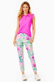 Lilly Pulitzer Luxletic Corso Pant - Product Mini Image