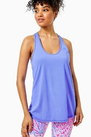 Lilly Pulitzer Luxletic Tank Top - Product Mini Image