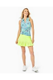 Lilly Pulitzer Luxletic Taye Skort - Other