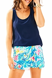 Lilly Pulitzer Marii Skort - Product Mini Image