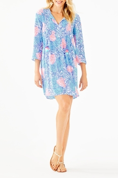 2b28d685d7ed43 Sandestin Golf and Beach Resort boutiques – shop in dress boutiques ...