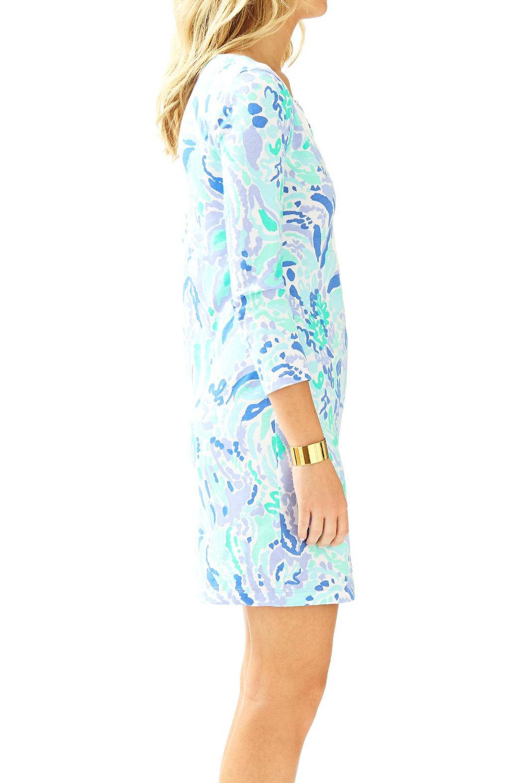 192c4425e17924 Lilly Pulitzer Marina Dress from Sandestin Golf and Beach Resort by ...