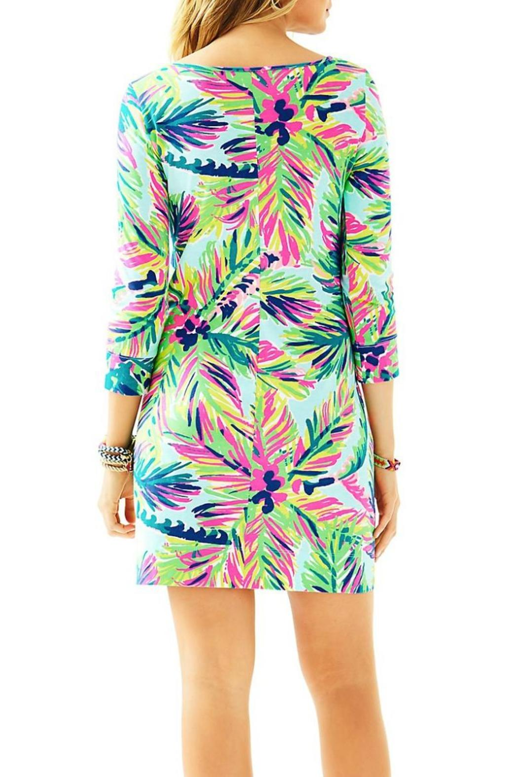 Lilly Pulitzer  YouTube