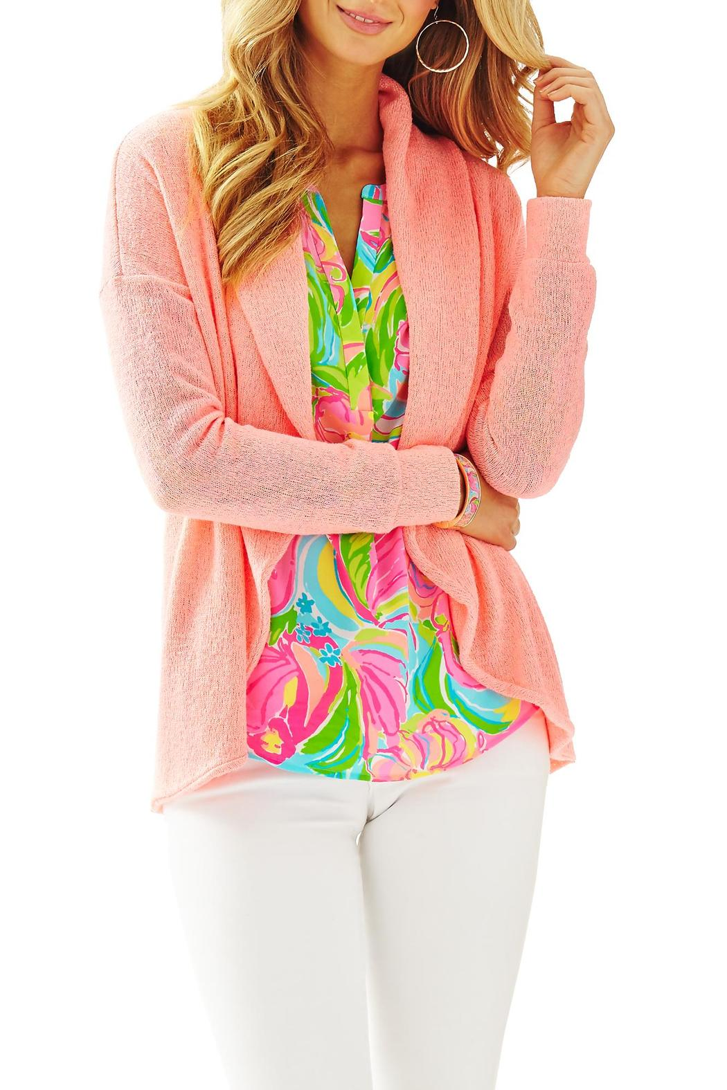 draped drapes open cardigans shop knit front catalog eu forever sweater cardigan product purl
