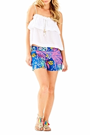 Lilly Pulitzer Mays Top - Side cropped