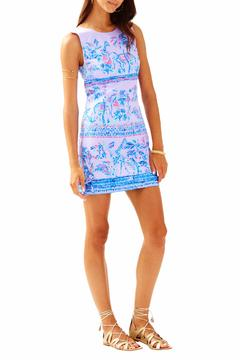Shoptiques Product: Mila Shift Dress