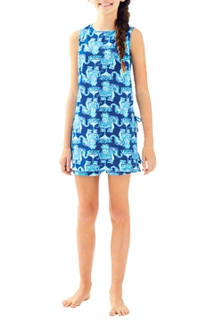 Lilly Pulitzer Mini Donna Set - Product List Image