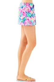 Lilly Pulitzer Nadia Meryl Skort - Side cropped