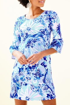 Lilly Pulitzer Ophelia Dress - Product List Image