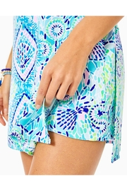 Lilly Pulitzer Pearl Romper - Other