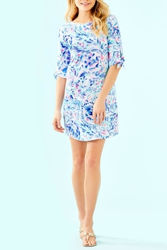 Lilly Pulitzer Preston Dress - Alternate List Image