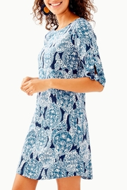 Lilly Pulitzer Preston Dress - Product Mini Image