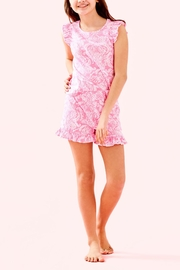 Lilly Pulitzer Ramira Set - Front full body
