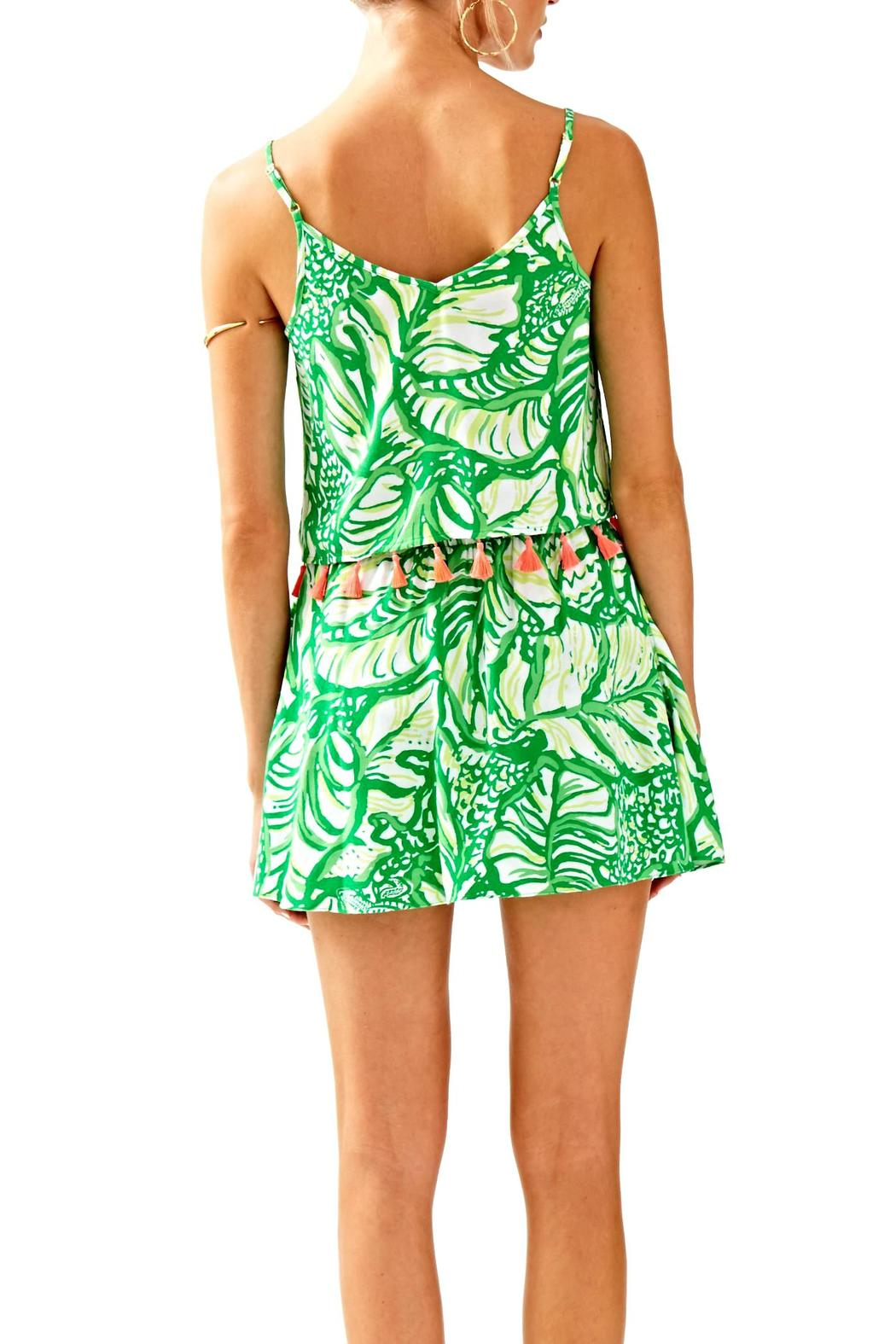8648469c6f Lilly Pulitzer Ramona Ensemble Set from Sandestin Golf and Beach ...