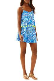 Lilly Pulitzer Ramona Set - Product Mini Image
