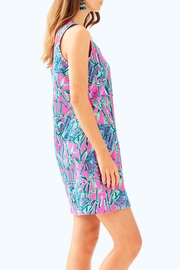 Lilly Pulitzer Raylee Dress - Side cropped