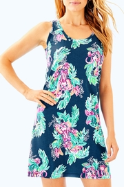 Lilly Pulitzer Raylee Dress - Product Mini Image