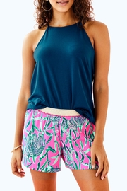 Lilly Pulitzer Rylan Short - Product Mini Image