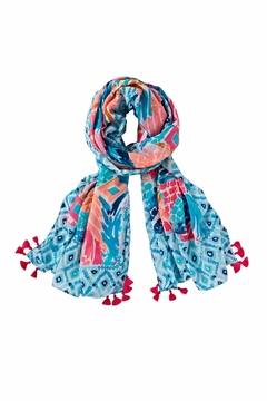Shoptiques Product: Seaspray Wrap