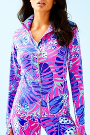 Lilly Pulitzer Serena Jacket - Product Mini Image