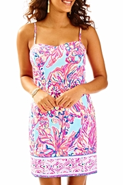Lilly Pulitzer Shelli Dress - Product Mini Image