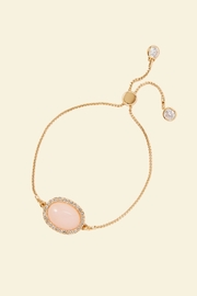 Lilly Pulitzer Show Stopper Bracelet - Product Mini Image