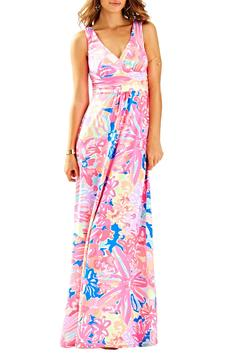 Shoptiques Product: Sloane Maxi Dress