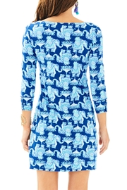 Lilly Pulitzer Sophie Dress - Front full body
