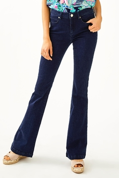 Lilly Pulitzer South Ocean Pant - Product List Image