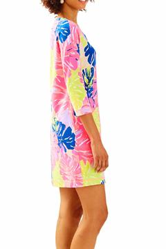 Shoptiques Product: Printed Mini Dress