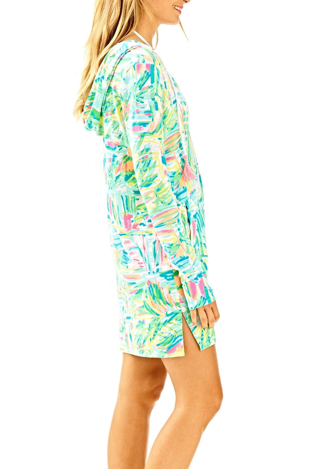 56bcf9c937 Lilly Pulitzer Rylie Dress from Sandestin Golf and Beach Resort by ...