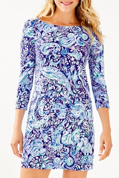 ... Lilly Pulitzer Upf50+ Sophie Dress - Product List Placeholder Image f002ec8a3052a