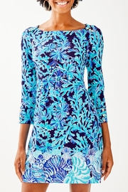 Lilly Pulitzer Upf50+ Sophie Dress - Product Mini Image