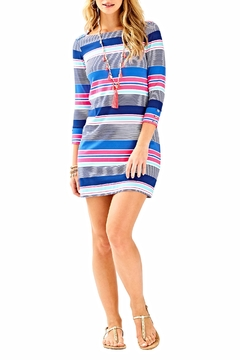 Lilly Pulitzer Sophie Dress - Product List Image