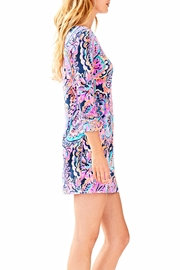 Lilly Pulitzer Sophie Dress - Side cropped