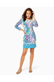 Lilly Pulitzer Upf50+ Sophie Dress - Other