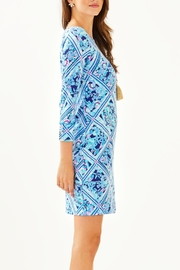 Lilly Pulitzer Upf50+ Sophie Dress - Side cropped