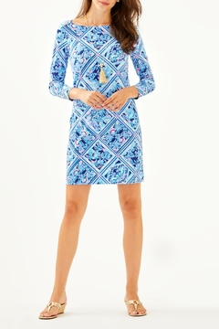 Lilly Pulitzer Upf50+ Sophie Dress - Alternate List Image