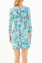 Lilly Pulitzer Upf50+ Sophie Dress - Front full body