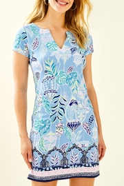 Lilly Pulitzer Upf50+ Sophiletta Dress - Product Mini Image