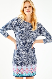 Lilly Pulitzer Vivvy Dress - Product Mini Image
