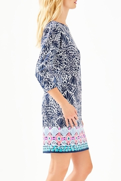 Lilly Pulitzer Vivvy Dress - Alternate List Image