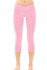 Lilly Pulitzer Weekender Crop Pant - Product Mini Image