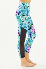 Lilly Pulitzer 24